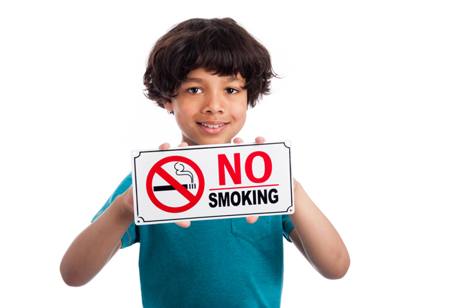 Stop Smoking ProgramHypnosis Tarzana