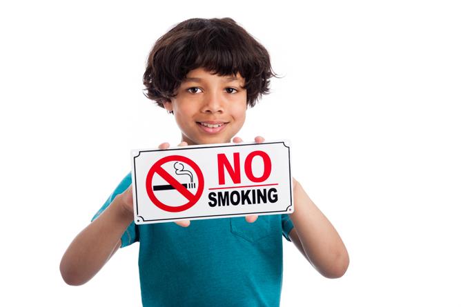 Stop Smoking Hypnosis Tarzana